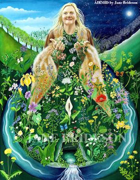 http://theeverlivingones.blogspot.ie/p/gallery-of-goddesses.html