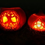 Celtic_Halloween_Pumpkins_by_Navanna