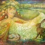magical-way_eostre-at-spring-equinox