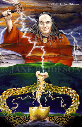 http://theeverlivingones.blogspot.ie/p/gallery-of-irish-gods.html